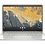 Thumbnail: HP Chromebook Pro C640 Education Modell