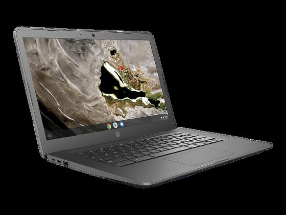 HP Chromebook 14 G5 Education Modell