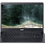 Thumbnail: Acer Chromebook 314