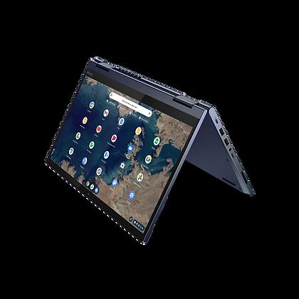 Lenovo ThinkPad C13 Yoga G1