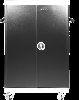Leba NoteCart Unifit 32