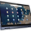 Thumbnail: Lenovo ThinkPad C13 Yoga G1