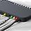 Thumbnail: Google Meet Series One: Medium Room Kit