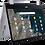 Thumbnail: Acer Chromebook Spin 513