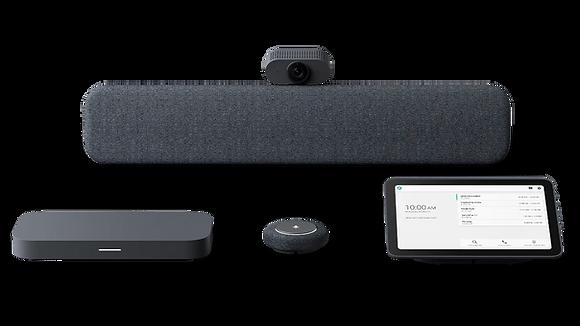 Google Meet Series One: Medium Room Kit