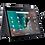Thumbnail: Acer Chromebook Spin 13