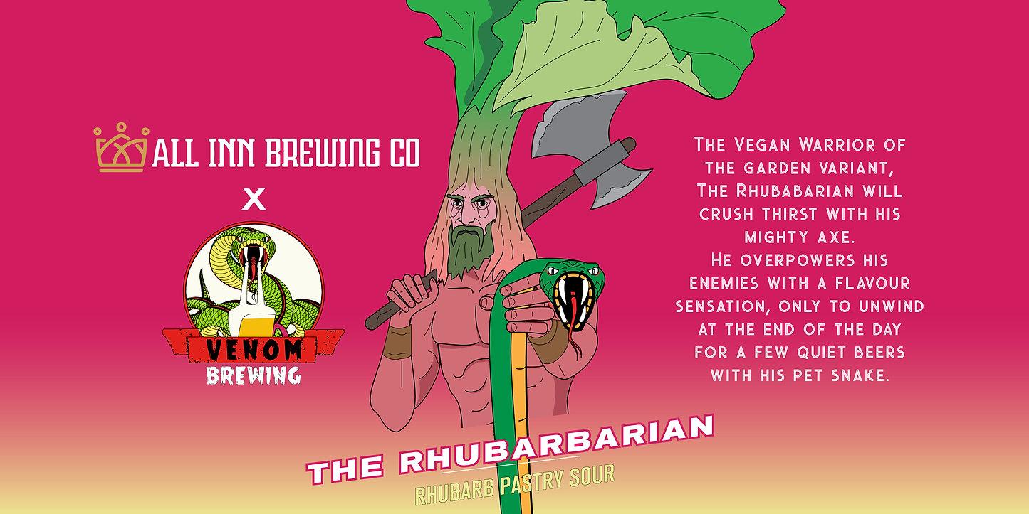 Rhubarbarian Web Banner-01.jpg