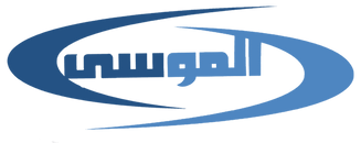 شعار الموسى