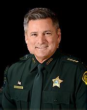 sheriff_prendergast_clipped_rev_2.png