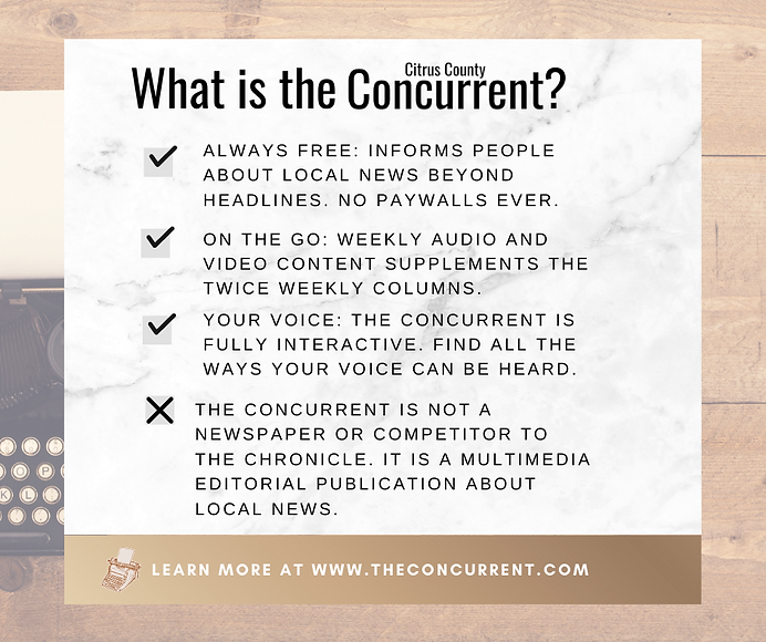 Concurrent Details.png