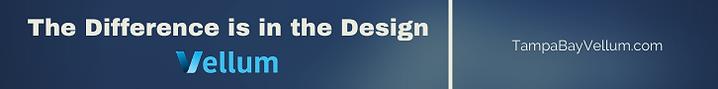 Vellum Leaderboard Web Advertisement.png