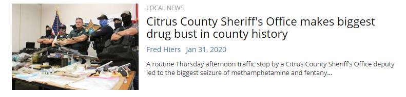 Largest Drug Bust.PNG