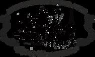 Лого+Дача+Шаляпина_чер+.png