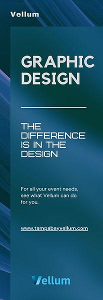 Vellum Side Bar.jpg