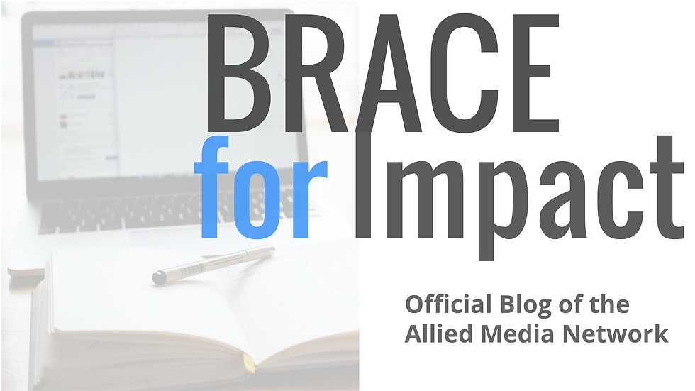 Brace-for-Impact (2).jpg