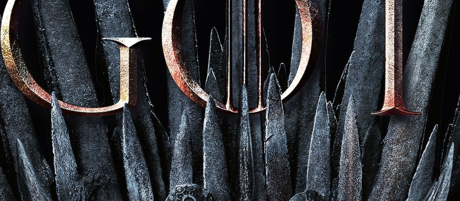 Analyzing That One Joke about Democracy in the GoT Finale