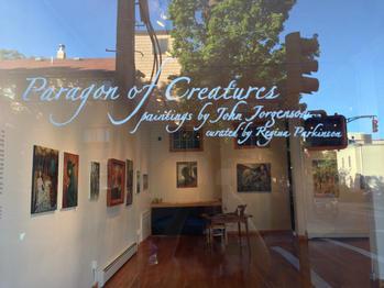 gallery+window.jpg