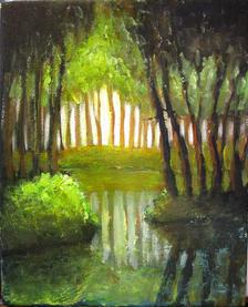 Forest+Window.JPG
