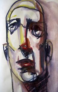 Red-Nosed+Portrait.jpg