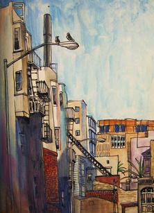 SF+Alley.jpg