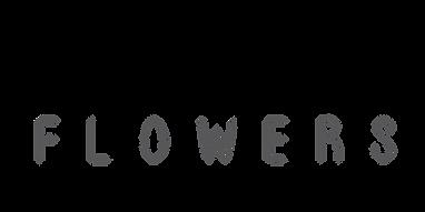 ASG logo-01.png
