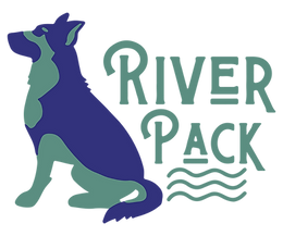 River-Pack-Logo.png