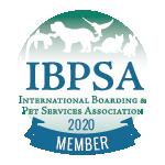 IBPSA-active-member-badge-150x150.png