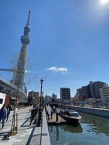 tokyomizumachi.jpg