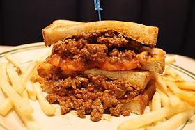 Sloppy-Joe-Sandwich-2.jpg