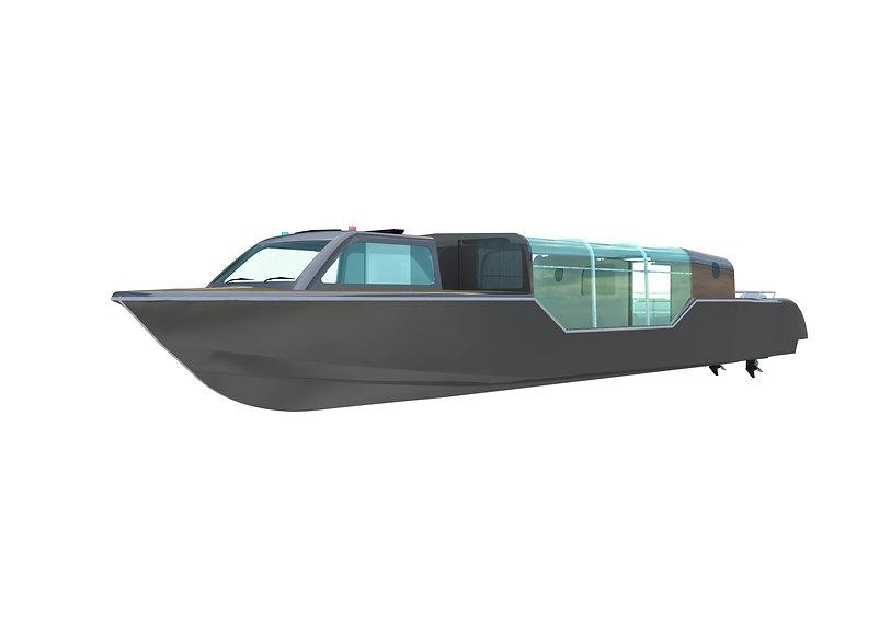 船単体1.jpg