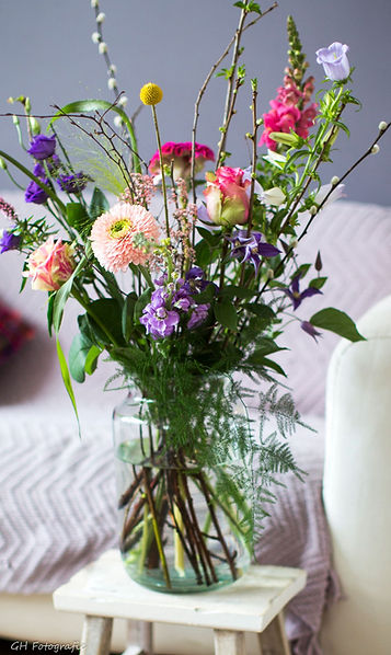 foto bloemenabonnement poster.jpeg