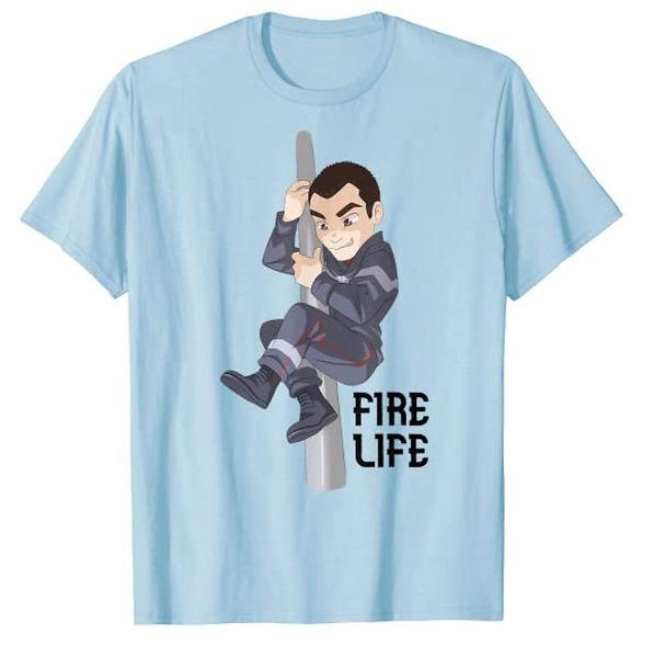 tshirt pompier vincent firelife.jpg