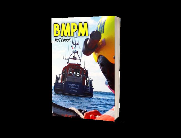 BMPM.png