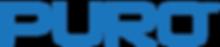 cropped-Puro-Logo_TM.png
