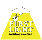 First-Light-logo.png