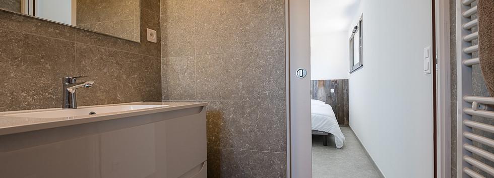 salle-de-bain-corse-maison
