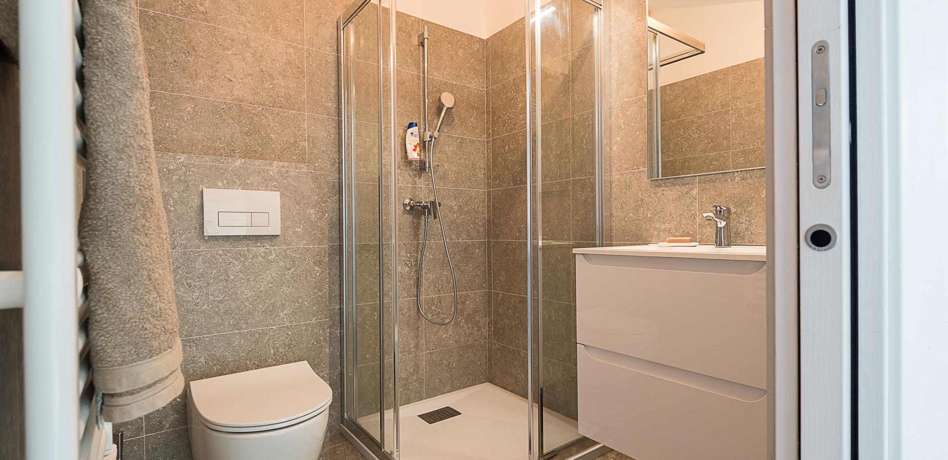 salle-de-bain-portovecchio