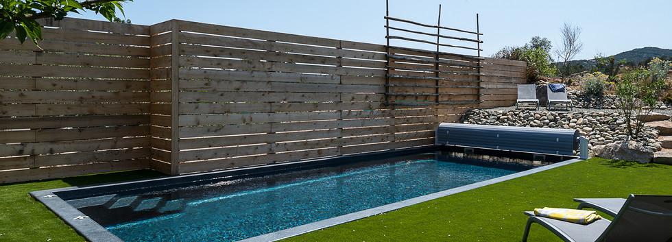 piscine-maison-corse