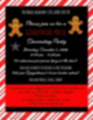 2019 Gingerbread House Event99.jpg