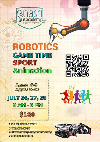 sunny-raju-robotics-event-flyer (4).jpg