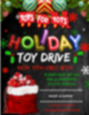 toys or tots pic.png