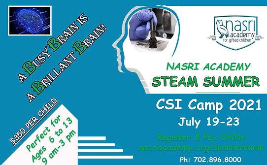 CSI Camp.jpg