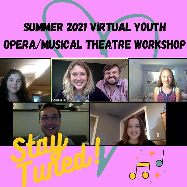 Fall Virtual Workshop.png