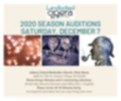 2020 auditions.jpg