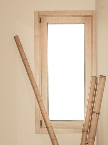 finestra mitxe