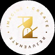 regenesis-logo-badge-PinkMarble_2_Circle