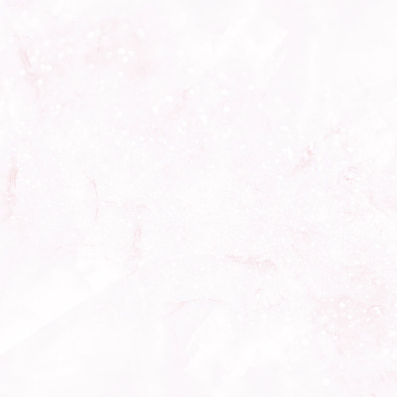 Marble_2_Pink_CMYK_12x12_300dpi.jpg