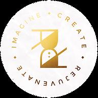 regenesis-logo-badge-PinkMarble_1_Circle