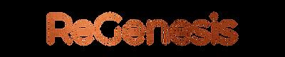 regenesis-logo-logotype_copperfoil_RGB_3