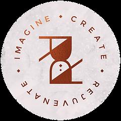regenesis-logo-badge-PinkNavyMarble_2_Ci